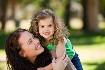 Preschool Readiness Parenting Workshop: Potty Training & Separation Anxiety