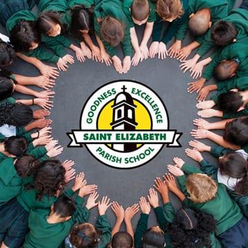 Saint Elizabeth School Open House