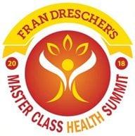 Fran Drescher's Master Class Health Summit