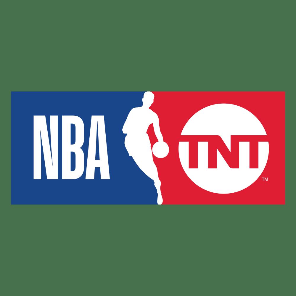 Amazon's Treasure Truck with the NBA and TNT