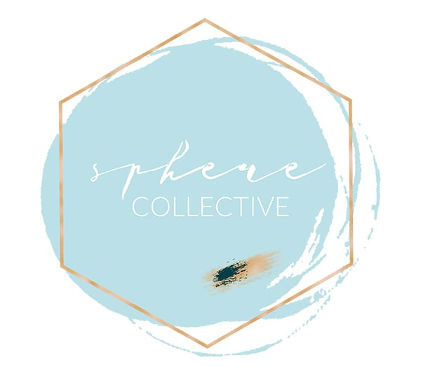 The Sphere Collective Marketplace