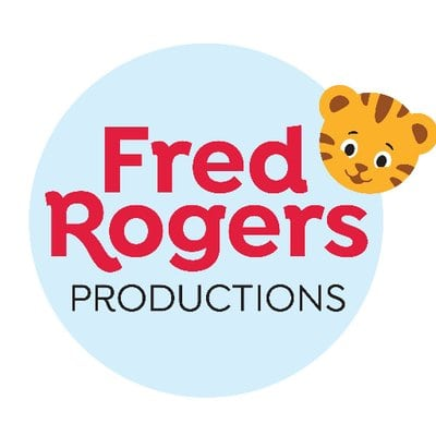 An Evening with the Fred Rogers Company