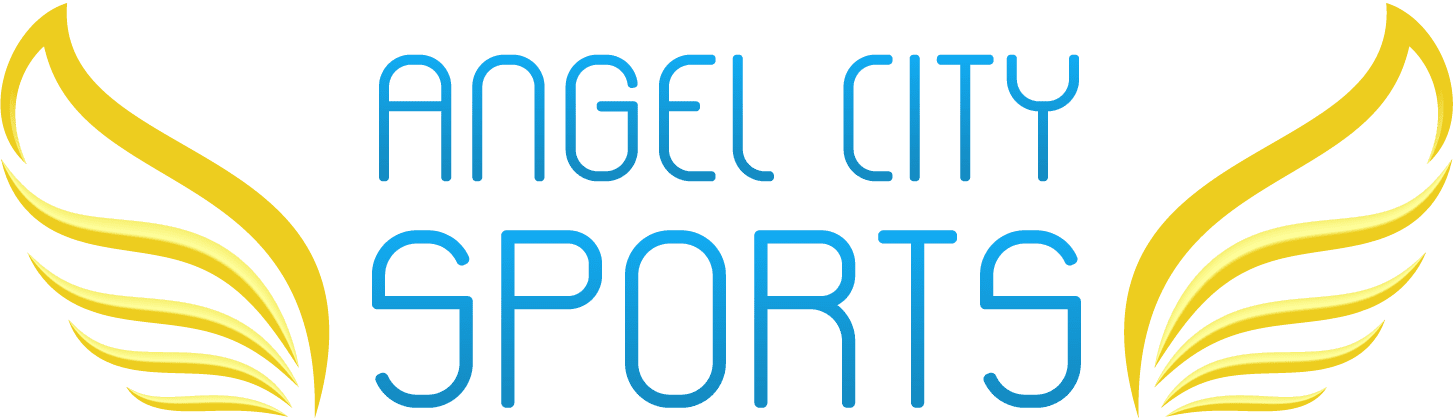 2018 Angel City Sports Annual Holiday Event & Fundraiser