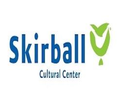 Skirball Family Film Series: Intrepid Adventurers