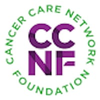 Cancer Care Network Foundation Gala