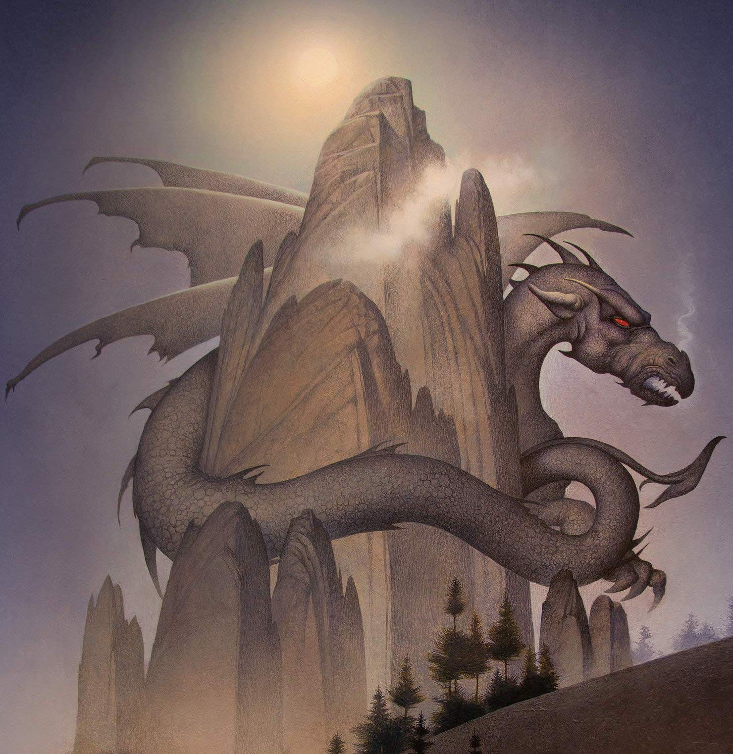 Author Appearance: Christopher Paolini