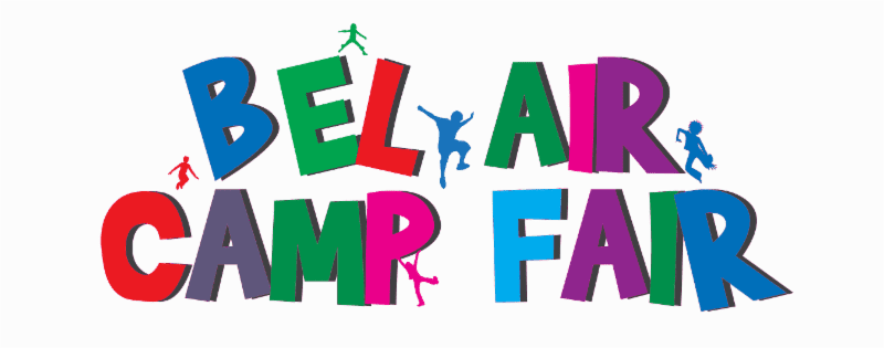 Bel Air Camp Fair