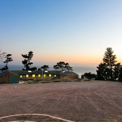 Camp Ocean Pines
