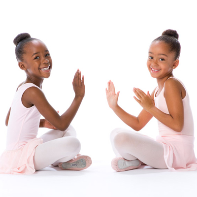 Debbie Allen Dance Academy – Early Bird Summer Camp