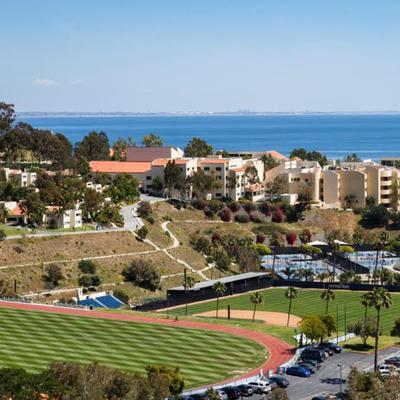 Sports Camps Malibu