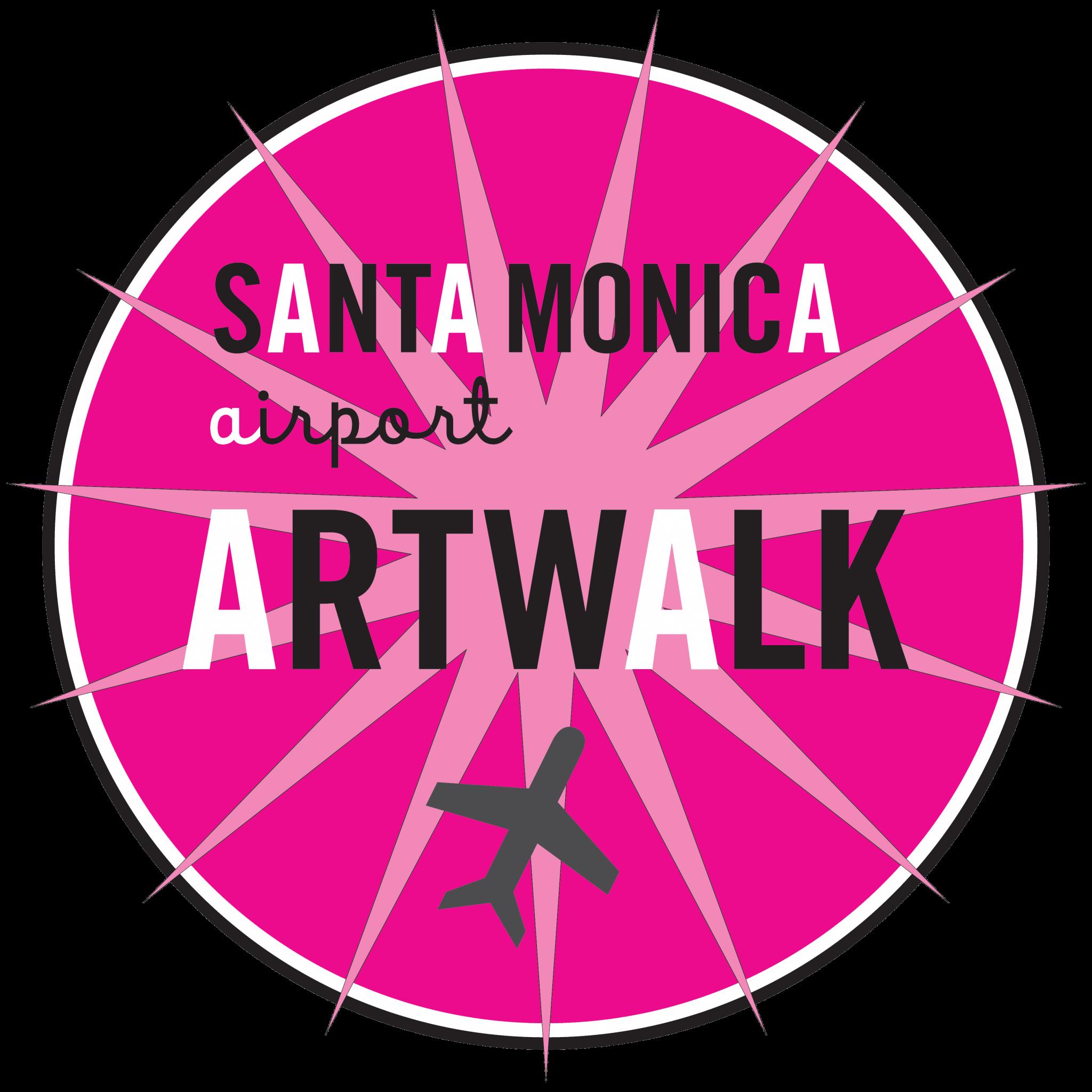 13th Annual Santa Monica Airport ArtWalk