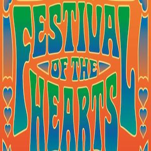2nd Annual Festival of the Hearts