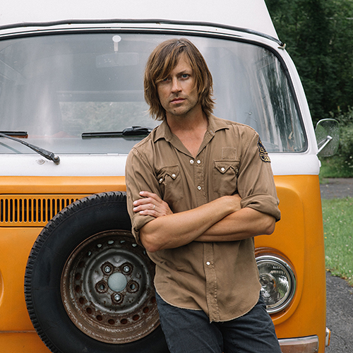 no more poems rhett miller