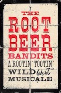 Performance on the Frog: The Root Beer Bandits