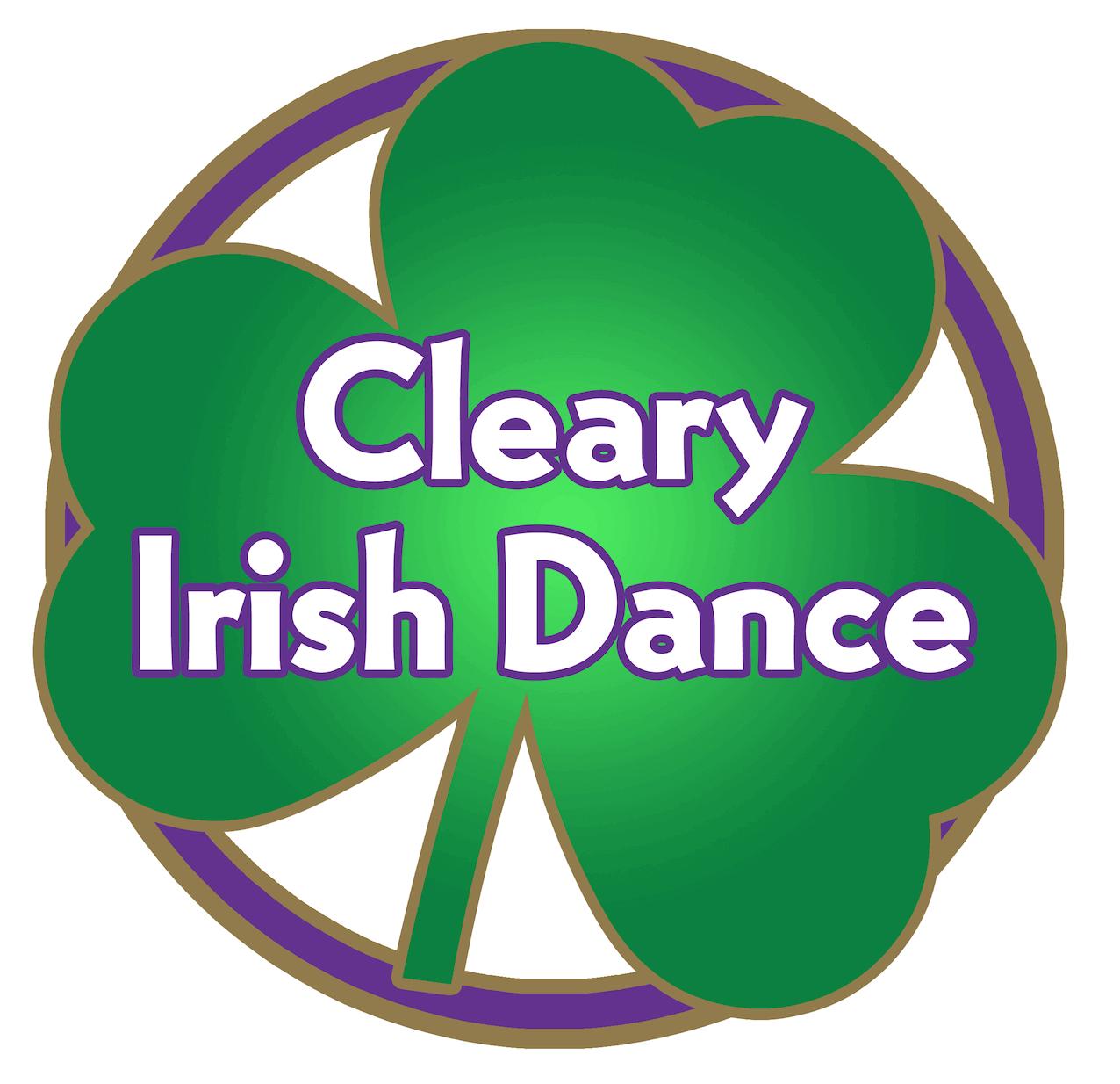 Free Irish Dance Lesson at Cleary Irish Dance Pasadena