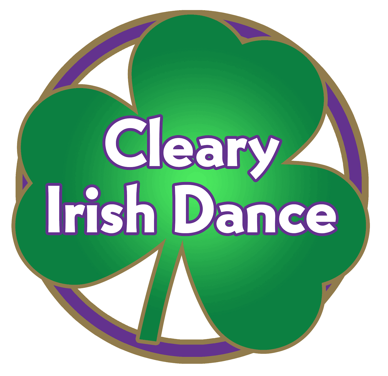 Free Irish Dance Lesson at Cleary Irish Dance Torrance
