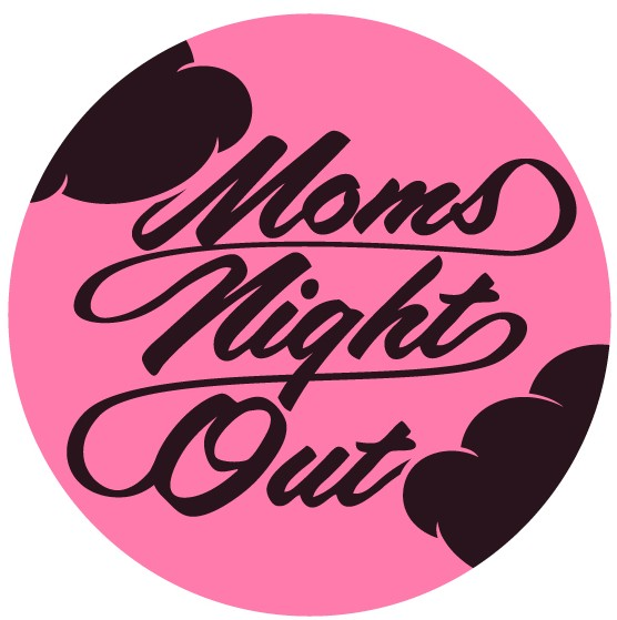 Center4SpecialNeeds Moms' Night Out