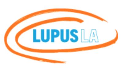 Lupus LA Orange Ball: A Modern Supper Club