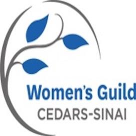 Women's Guild Cedars-Sinai Gala