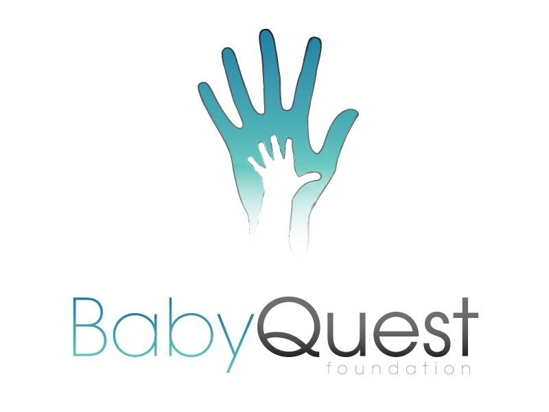 "Baby Quest's ""Let's Make More Babies"" Fundraiser Gala"