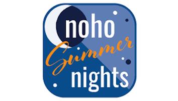 NoHo Summer Nights