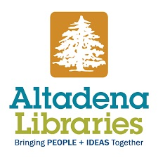 Altadena Libraries' Weekly Summer Reading Performance