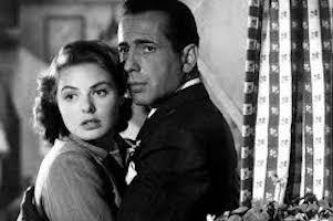 Eat|See|Hear: Casablanca