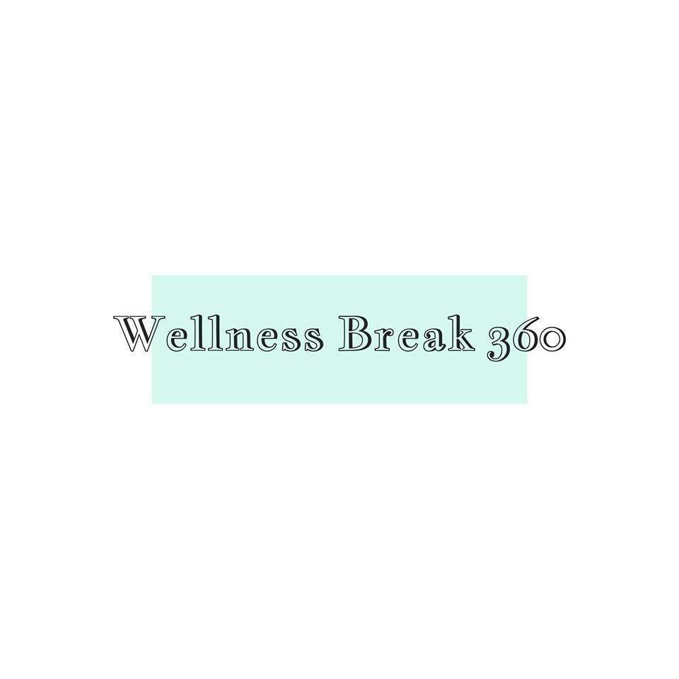Wellness Break 360
