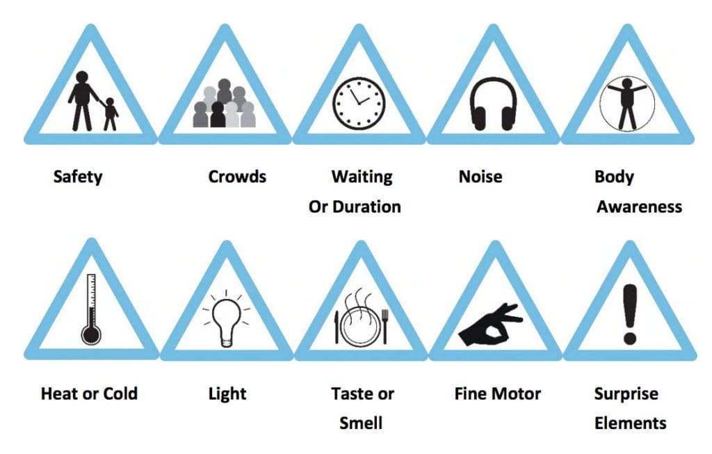 JetSuiteX passenger guide