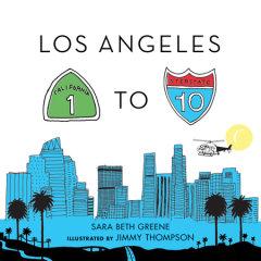 Sara Beth Greene&Jimmy ThompsonPresent and SignLos Angeles 1 to 10