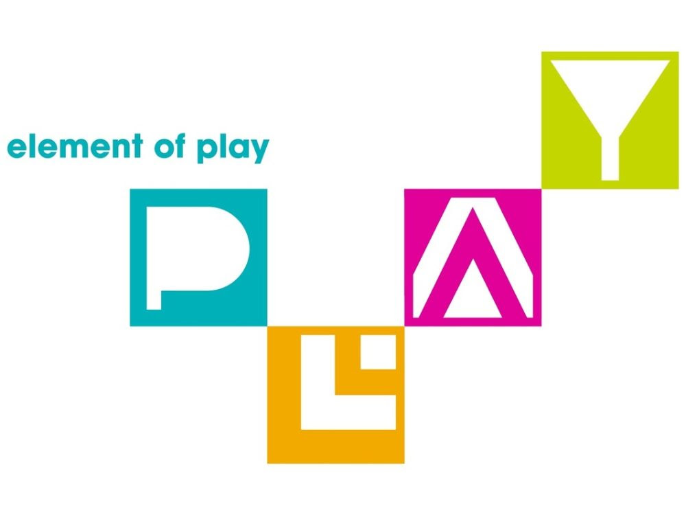 Element of Play: Music in Motion