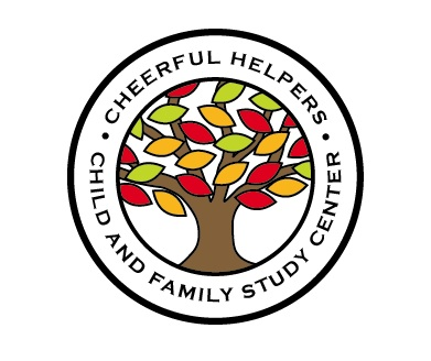 Cheerful Helpers Child and Family Study Center Open House
