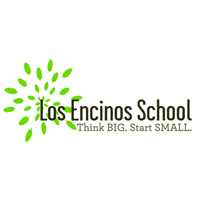 Los Encinos School