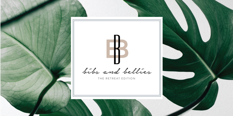 Bibs and Bellies' Annual Pregnancy and Parenting Expo