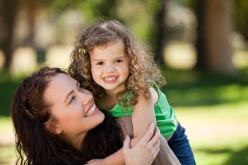 Transitioning to Preschool Parenting Workshop