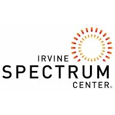 Irvine Spectrum Center's Back to School Block Party