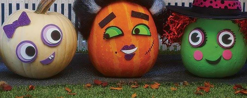"American Girl Place's Halloween ""Spook-tacular"" Treats & Dinner"