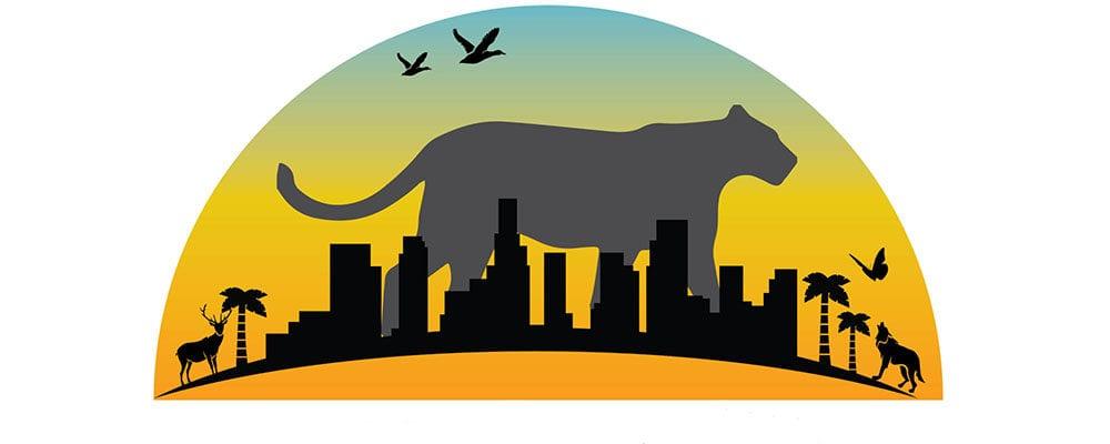 P-22 Day & Urban Wildlife Festival