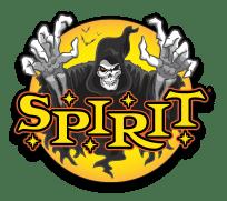 Spirit Halloween Northridge Store's Sensory Night