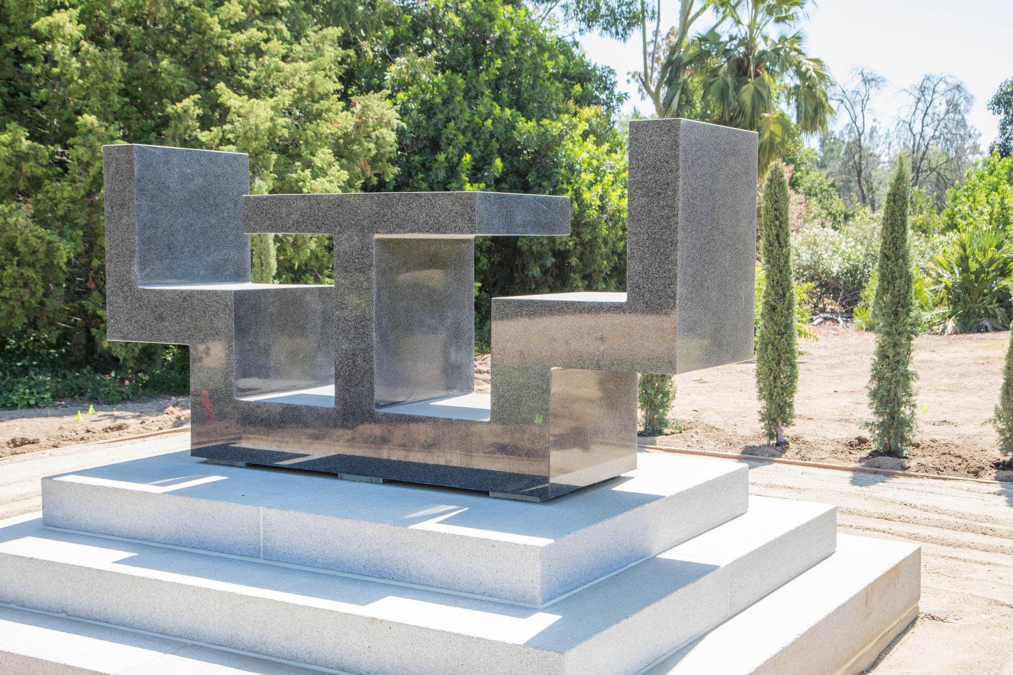 Hide and Seek: Art Meets Nature Exhibit