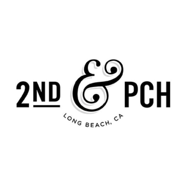 2nd & PCH Holiday Kickoff