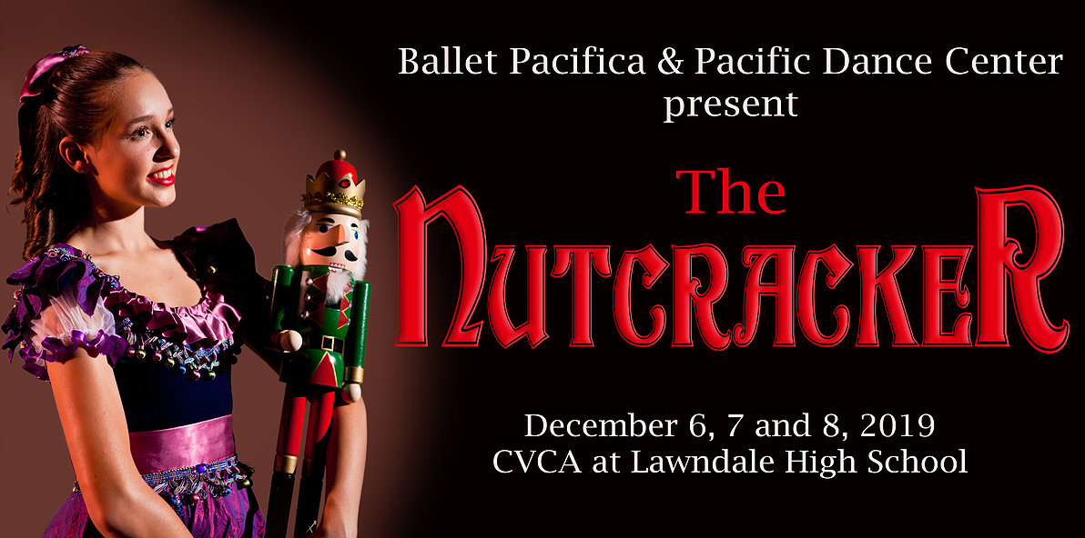 The Nutcracker