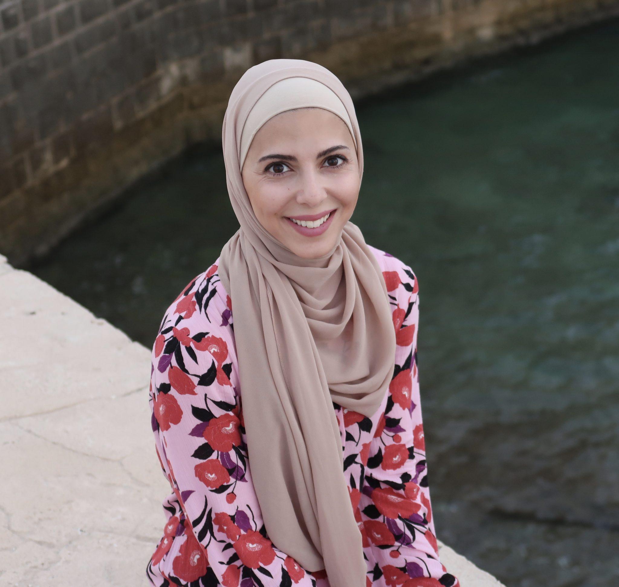 Waraqah: Holistic Arabic Learning Playgroup