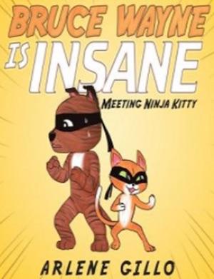 Vroman's Local Author Day Kids Edition: Arlene Gillo