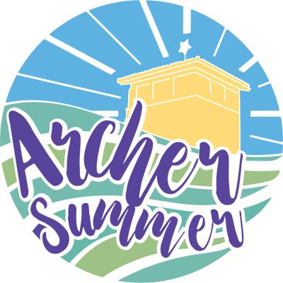 Archer Summer