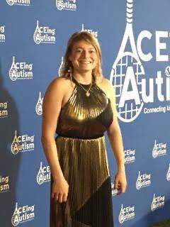 ACEing Autism essay contest
