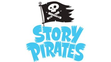 Story Pirates Event for Autistic Children