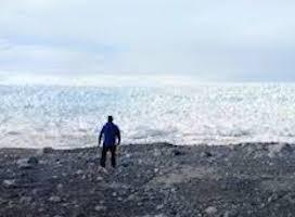 NOVA: Polar Extremes Community Screening