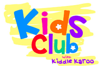 Kid's Club at Lakewood Center Mall