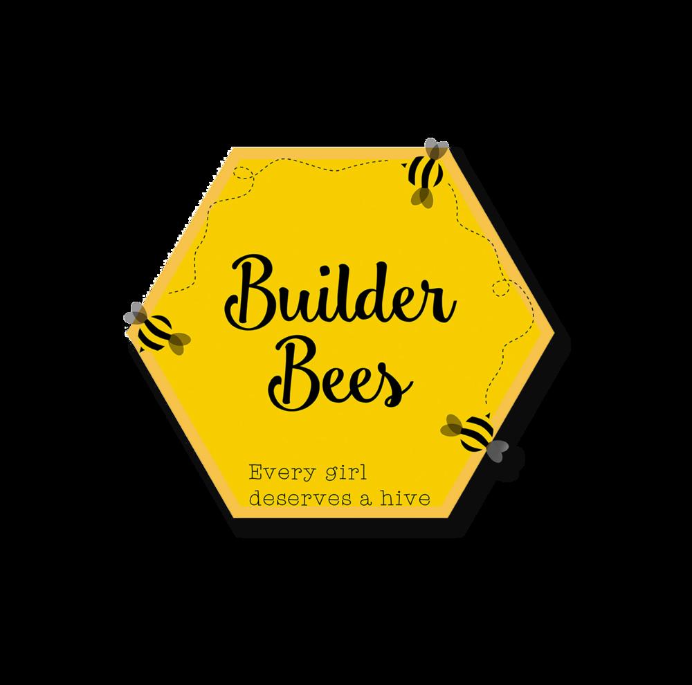 Builder Bees Zoom Hangout with Nancy Goodstein